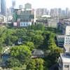 上海2015~オークラガーデンホテル~