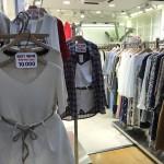 韓国・ソウル2018③〜GOTO MALL、KALリムジン、セブンラックカジノ、パラダイスシティホテル〜